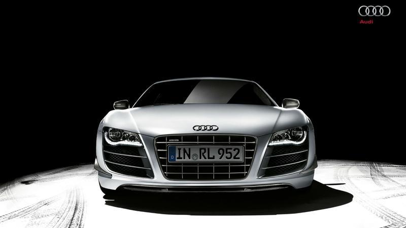 cars,Audi R8 cars audi r8 audi r8 gt 1920x1080 wallpaper – cars,Audi R8 cars audi r8 audi r8 gt 1920x1080 wallpaper – Audi Wallpaper – Desktop Wallpaper