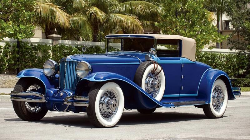 cars,classic cars cars classic cars 1920x1080 wallpaper – cars,classic cars cars classic cars 1920x1080 wallpaper – Classic Wallpaper – Desktop Wallpaper