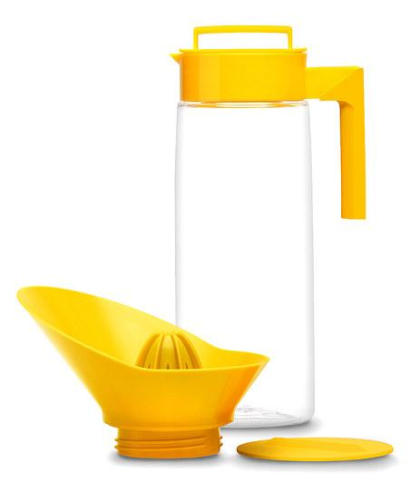 Flash Chill Lemonade Maker | Daily deals for moms, babies and kids