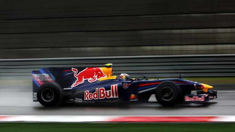 Formula One,Red Bull formula one red bull 1920x1080 wallpaper – Formula One,Red Bull formula one red bull 1920x1080 wallpaper – Formula one Wallpaper – Desktop Wallpaper