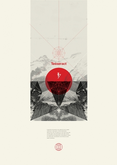 Astronaut — Designspiration