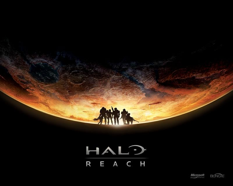 video games,Halo video games halo halo reach 1280x1024 wallpaper – video games,Halo video games halo halo reach 1280x1024 wallpaper – Halo Wallpaper – Desktop Wallpaper