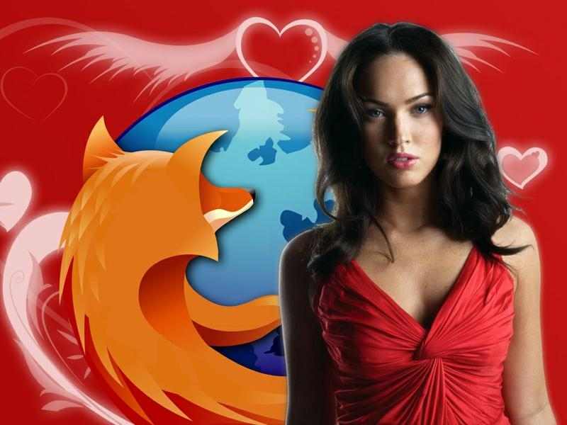 brunettes,women brunettes women megan fox actress models firefox celebrity 1024x768 wallpaper – brunettes,women brunettes women megan fox actress models firefox celebrity 1024x768 wallpaper – Firefox Wallpaper – Desktop Wallpaper