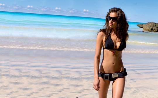 brunettes,women brunettes women ocean beach Russian models belts sunglasses 1920x1200 Wallpaper – brunettes,women brunettes women ocean beach Russian models belts sunglasses 1920x1200 Wallpaper – Women Wallpaper – Desktop Wallpaper