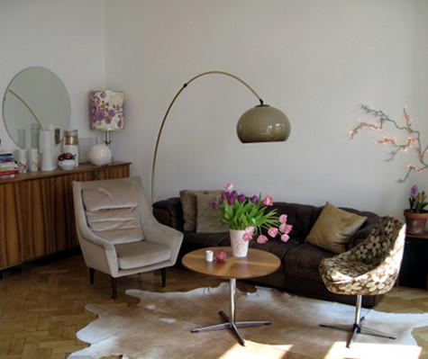 sneak peek: sandra haischberger of feinedinge   Design*Sponge
