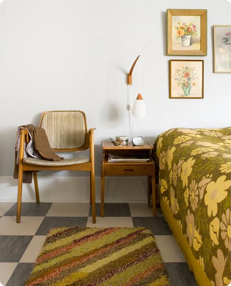sneak peek: elisabeth dunker | Design*Sponge