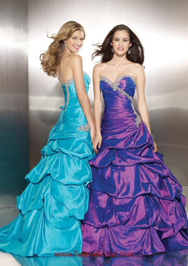 Discount Mori Lee 8759, Design Mori Lee 8759 Prom Dresses Online