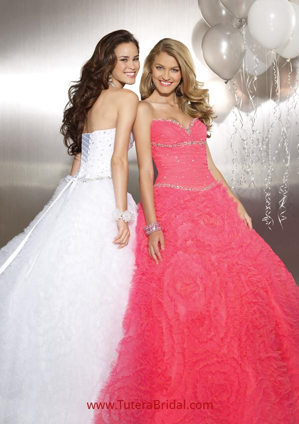 Discount Mori Lee 8760, Design Mori Lee 8760 Prom Dresses Online