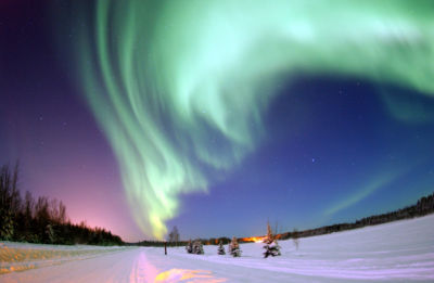 Google Afbeeldingen resultaat voor http://wikitravel.org/upload/shared//thumb/7/76/Aurora_Borealis_Alaska.jpg/400px-Aurora_Borealis_Alaska.jpg