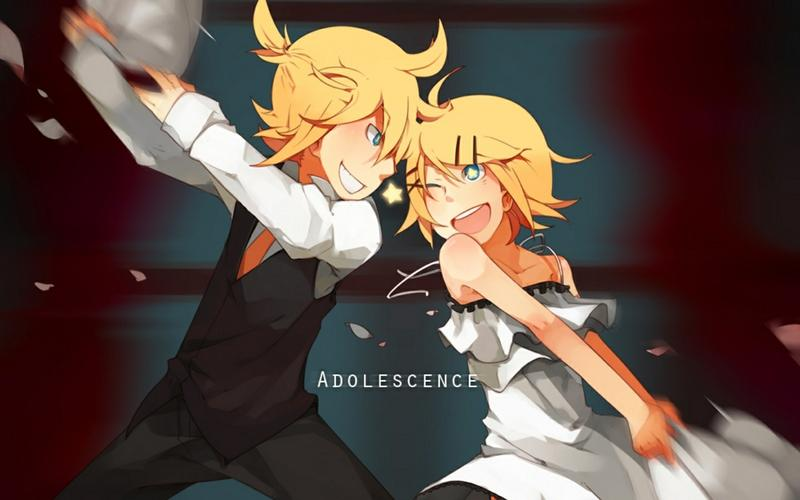 blondes,Vocaloid blondes vocaloid blue eyes twins kagamine rin kagamine len short hair 1440x900 wallpaper – blondes,Vocaloid blondes vocaloid blue eyes twins kagamine rin kagamine len short hair 1440x900 wallpaper – Kagamine Rin Wallpaper – Desktop Wallpaper