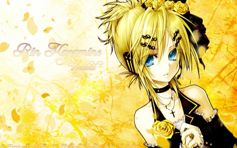 Vocaloid,Kagamine Rin vocaloid kagamine rin detached sleeves 1440x900 wallpaper – Vocaloid,Kagamine Rin vocaloid kagamine rin detached sleeves 1440x900 wallpaper – Kagamine Rin Wallpaper – Desktop Wallpaper