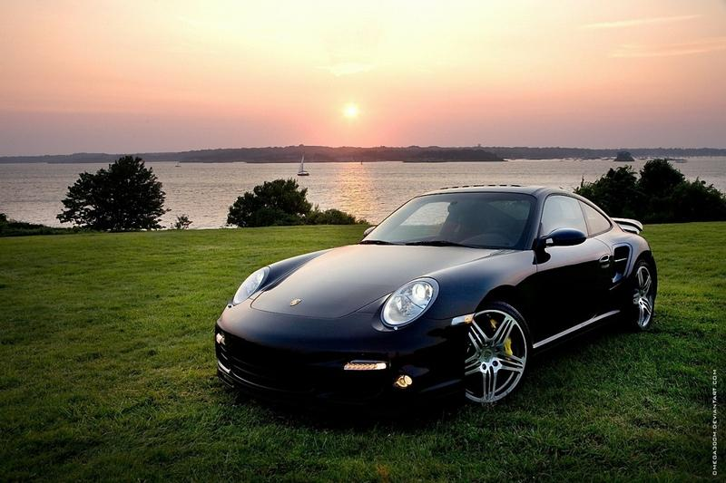 cars,Porsche porsche cars black cars 1440x960 wallpaper – cars,Porsche porsche cars black cars 1440x960 wallpaper – Porsche Wallpaper – Desktop Wallpaper