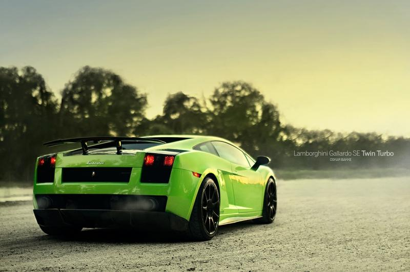 cars,Lamborghini cars lamborghini lamborghini gallardo green cars 1200x797 wallpaper – cars,Lamborghini cars lamborghini lamborghini gallardo green cars 1200x797 wallpaper – Lamborghini Wallpaper – Desktop Wallpaper