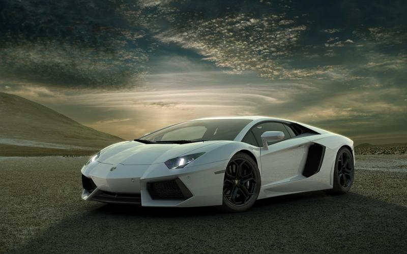 cars,Lamborghini cars lamborghini lamborghini reventon 2560x1600 wallpaper – cars,Lamborghini cars lamborghini lamborghini reventon 2560x1600 wallpaper – Lamborghini Wallpaper – Desktop Wallpaper