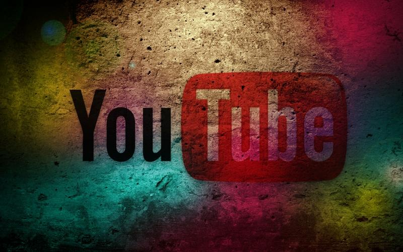 grunge,Youtube grunge youtube logos 1600x1000 wallpaper – grunge,Youtube grunge youtube logos 1600x1000 wallpaper – Logos Wallpaper – Desktop Wallpaper