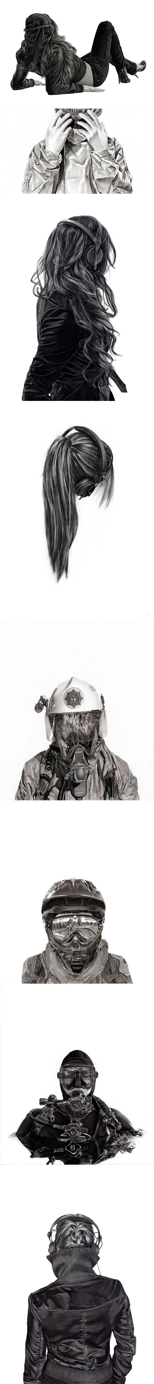 Yanni Floros | Artskills