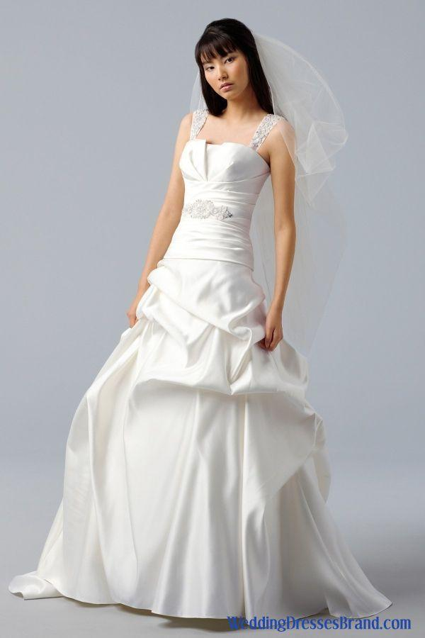 Discount Watters Wtoo Magda Wtoo Brides, Find Your Perfect Watters Wtoo at WeddingDressesBrand.com