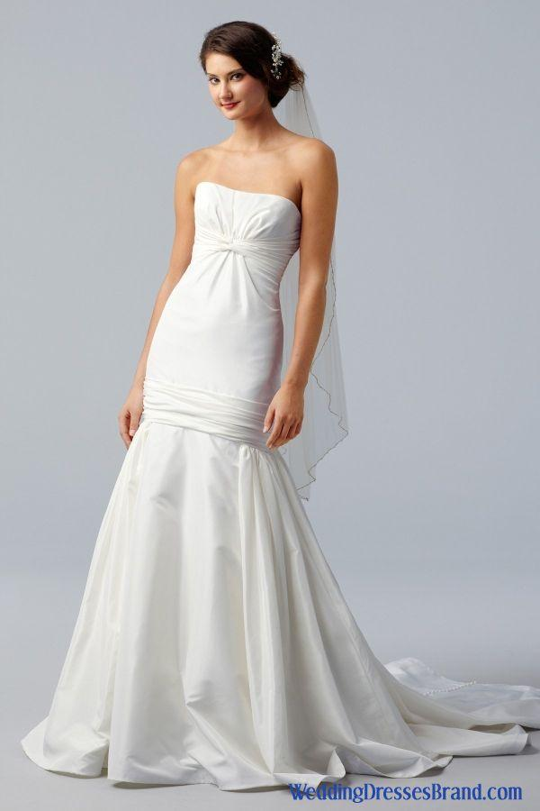 Discount Watters Wtoo Manuela Wtoo Brides, Find Your Perfect Watters Wtoo at WeddingDressesBrand.com