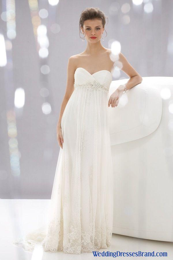 Discount Watters Wtoo Marguerite Wtoo Brides, Find Your Perfect Watters Wtoo at WeddingDressesBrand.com