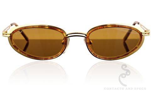 Ray-Ban 2797 Sunglasses, Ray Ban Sunglasses - Contactsandspecs.com