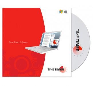 Time Timer | Time Timer® Software (TT5)