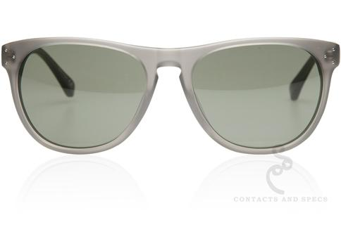 Oliver Peoples Sunglasses Daddy B, Designer Oliver Peoples Sunglasses