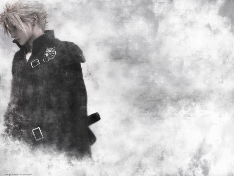 Final Fantasy VII,cloud strife final fantasy vii cloud strife 1600x1200 wallpaper – Final Fantasy VII,cloud strife final fantasy vii cloud strife 1600x1200 wallpaper – Final Fantasy Wallpaper – Desktop Wallpaper