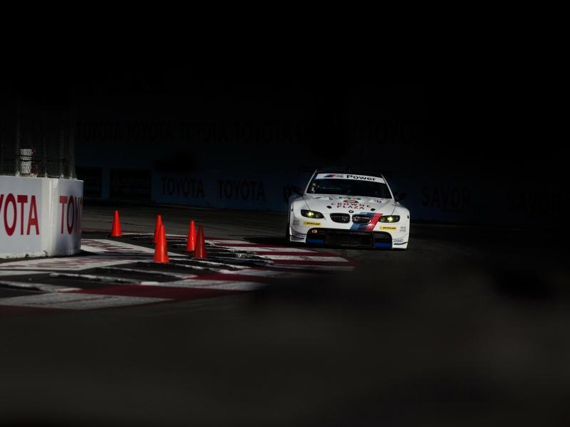 cars,BMW E92 cars bmw e92 1600x1200 wallpaper – cars,BMW E92 cars bmw e92 1600x1200 wallpaper – BMW Wallpaper – Desktop Wallpaper