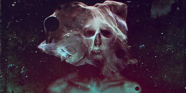 90 Incredible Skulltastic Designs and Artworks