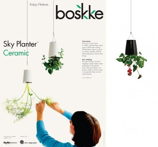 Boskke Identity | Bibliothèque Design — Designspiration