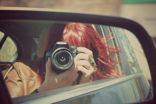 redheads,mirrors mirrors redheads cameras backview vehicles indie car windows 2048x1366 wallpaper – redheads,mirrors mirrors redheads cameras backview vehicles indie car windows 2048x1366 wallpaper – Windows 7 Wallpaper – Desktop Wallpaper