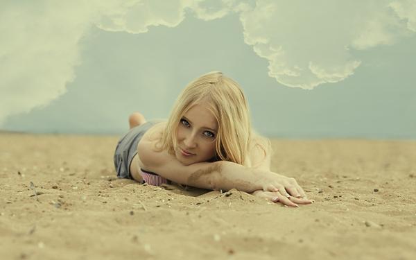 women,blondes blondes women beach 2560x1600 wallpaper – Beaches Wallpapers – Free Desktop Wallpapers