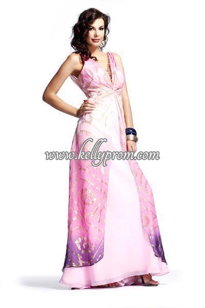 Discount BG Haute Prom Dresses - Style C19020 - $306.20