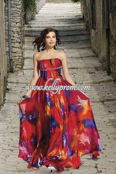 Discount BG Haute Prom Dresses - Style C19068 - $291.20