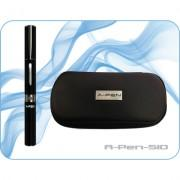 Atmos Rx A-Pen Vaporizer - $75 | Medical Marijuana Bottles