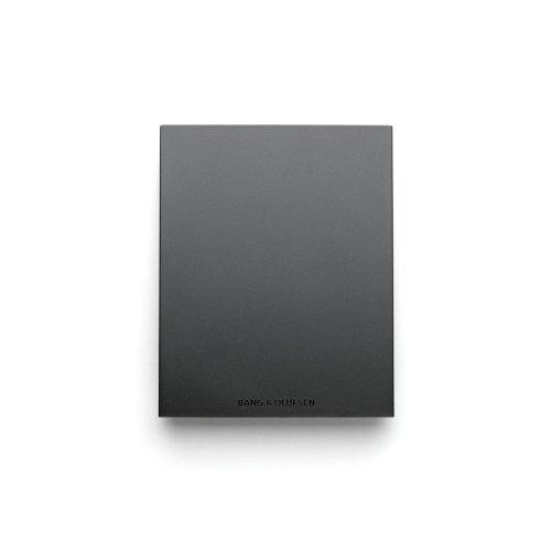 Amazon.com: Bang & Olufsen BeoLine 2 Base Station (Dark Grey): Electronics