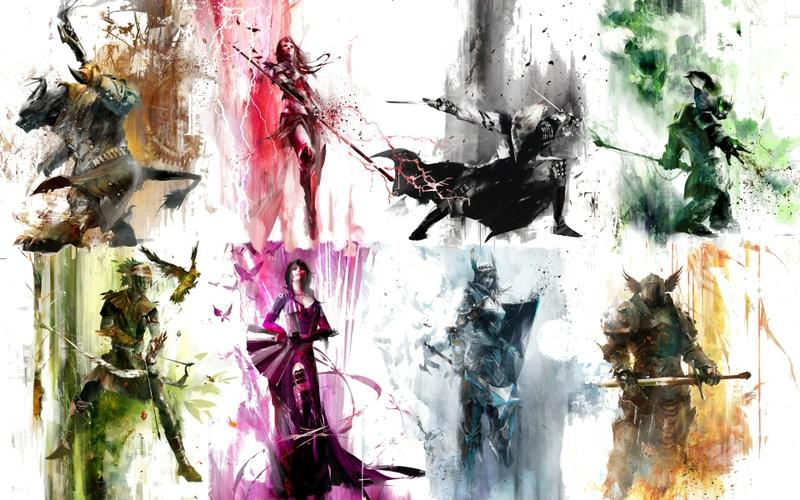 fantasy art,Guild Wars 2 fantasy art guild wars 2 games 1920x1200 wallpaper – fantasy art,Guild Wars 2 fantasy art guild wars 2 games 1920x1200 wallpaper – Fantasy Wallpaper – Desktop Wallpaper