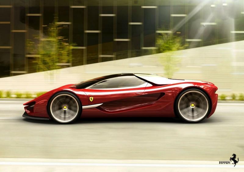 Ferrari,supercars ferrari supercars concept cars ferrari xezri 1600x1128 wallpaper – Ferrari,supercars ferrari supercars concept cars ferrari xezri 1600x1128 wallpaper – Concept car Wallpaper – Desktop Wallpaper