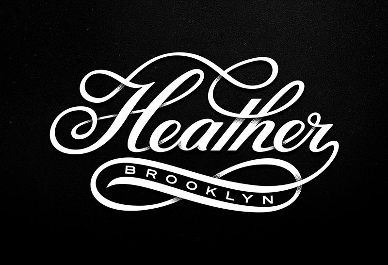 HEATHER_SCRIPT_V2_LG.png by Michael Spitz