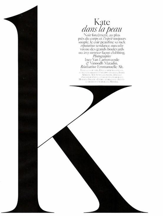 / / Stuff graphique / Vogue Paris