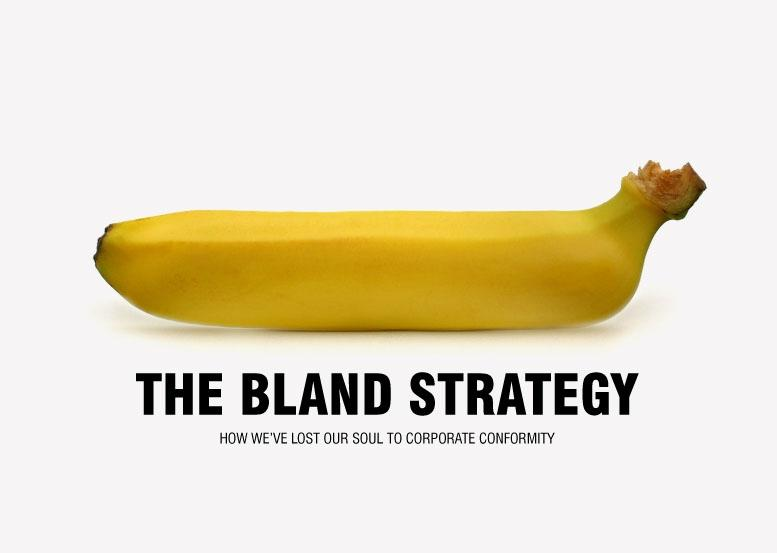 Dorothy_0007a The Bland Strategy Book.jpg 777×553 ????