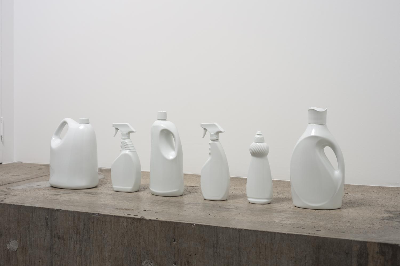 ??? | Takuro Someya Contemporary Art / TSCA