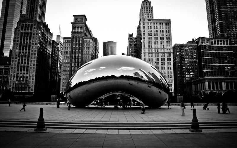 cityscapes,skylines cityscapes skylines chicago sculpture millenium park illinois 2560x1600 wallpaper – cityscapes,skylines cityscapes skylines chicago sculpture millenium park illinois 2560x1600 wallpaper – Skyline Wallpaper – Desktop Wallpaper