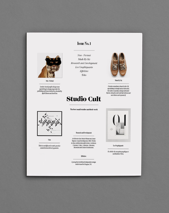 studio-cult-640.png (640×808)