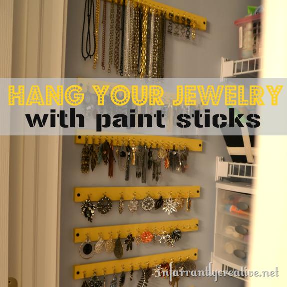 Simplifying Shiny « My Home Life   Decor, Design and DIY