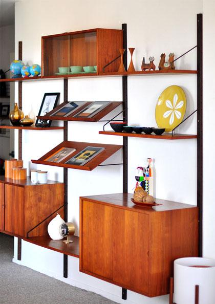 Google Image Result for http://takesunset.com/wp-content/uploads/2010/05/mid-century-modern-danish-wall-unit.jpg