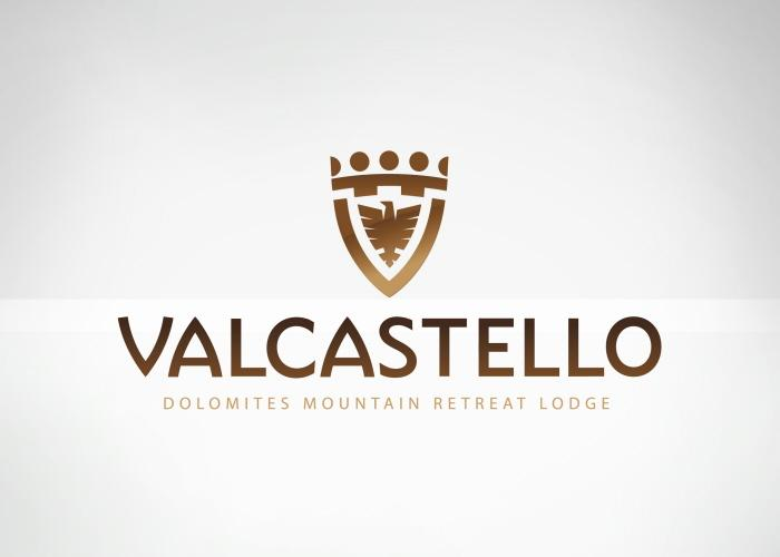 Valcastello by luciano semeria at Coroflot.com