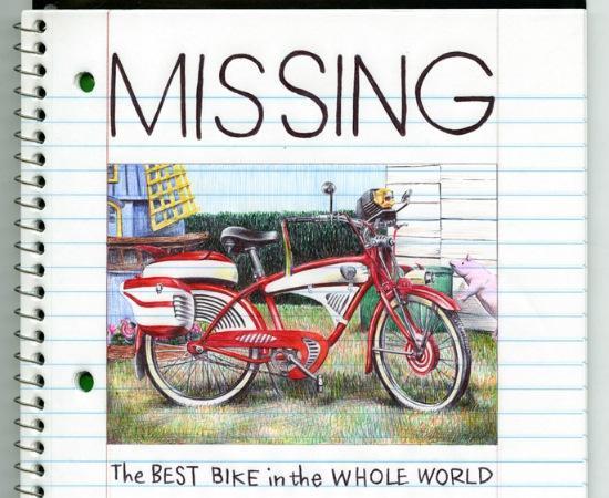Resultados da Pesquisa de imagens do Google para http://static.igossip.com/photos_2012/137/tweeted-jim-rugg-pee-wee-header.jpg