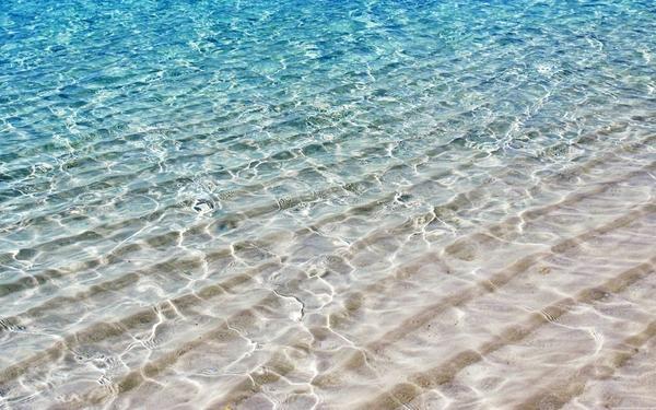 water,ripples water ripples 1920x1200 wallpaper – Beaches Wallpapers – Free Desktop Wallpapers