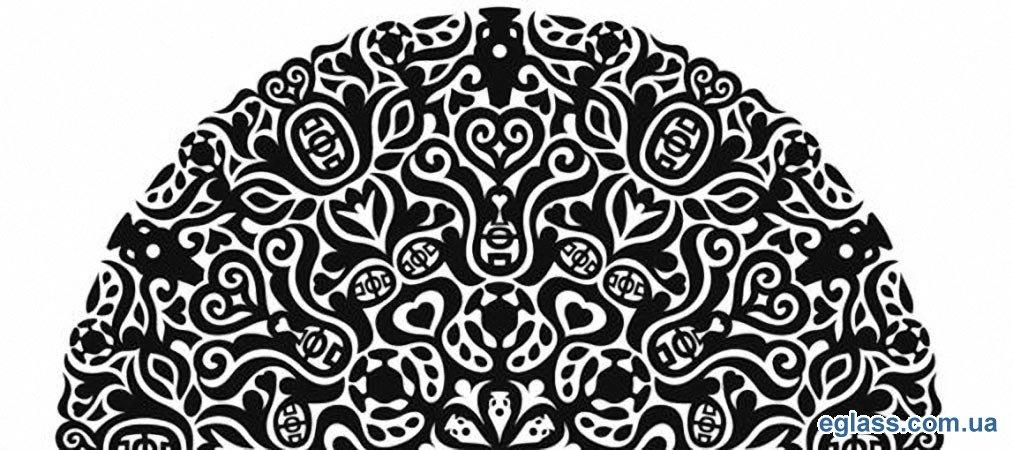 ЛОГОТИП ЕВРО 2012 ЧЕМПИОНАТА МИРА ПО ФУТБОЛУ, векторный и растровый формат » СТЕКЛЯННЫЕ ПЕРЕГОРОДКИ - [eglass.com.ua]